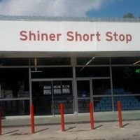 Shiner Short Stop