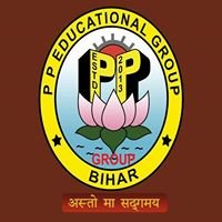 P P Educational Group