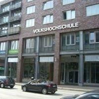 Volkshochschule Harburg