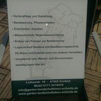 Galabau-M.Schmitz