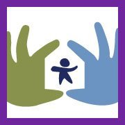 Safe Families for Children-Atlanta
