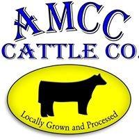AMCC Cattle Company