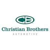 Christian Brothers Automotive Mooresville