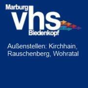 Volkshochschule Kirchhain