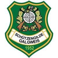 Schützengilde Galgweis 1952 e. V.