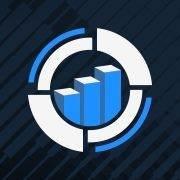 Optimized Assets