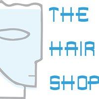 Port Douglas -The Hair Shop