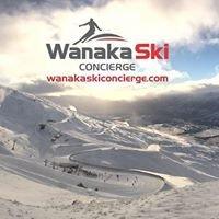 Wanaka Ski Concierge