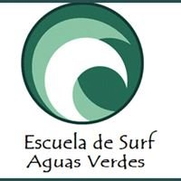 Escuela de surf Aguasverdes