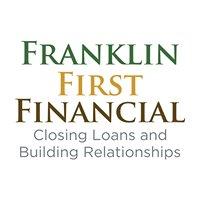 Franklin First Financial