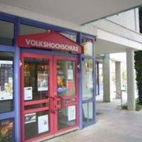 VHS - Volkshochschule Geislingen/Steige