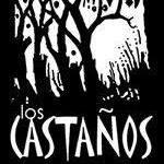 Los Castaños