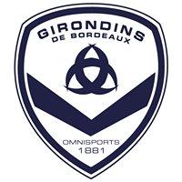 Les Girondins de Bordeaux Omnisports