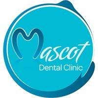 Mascot Dental Clinic