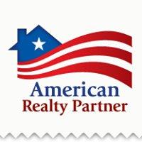 American Realty Partner