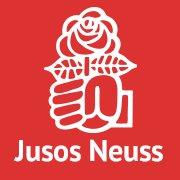 Jusos Neuss