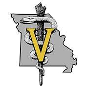 Online Programs in Veterinary Biomedical Sciences-University of Missouri