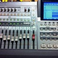 Appalachia Recording & Sound