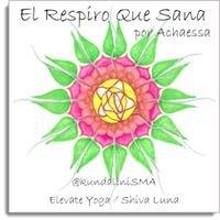 Kundalini Yoga & Breathwork in San Miguel de Allende