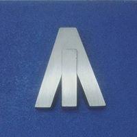 Instituto Del Aluminio, A.C. - Imedal