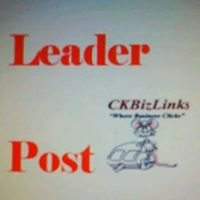 CKBizLinks
