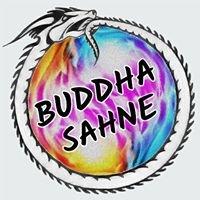 Buddha Sahne