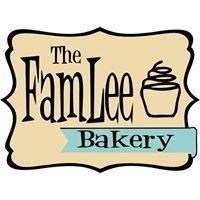 FamLee Bakery