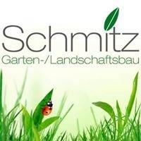 GaLaBau Schmitz