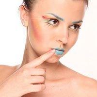 Cruz Cosmetics and Beauty