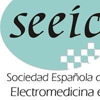 Sociedad Española de Electromedicina e Ingenieria Clínica