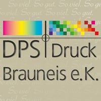 DPS Druck