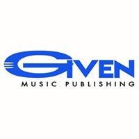 Given Music Publishing