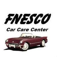 Fnesco Car Care Center
