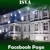 ISVA - International School Villa Amalienhof - unofficial