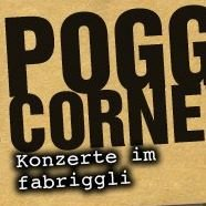 poggcorner