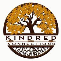 Kindred Konnections Wellness