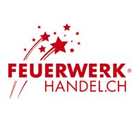 feuerwerk-handel.ch