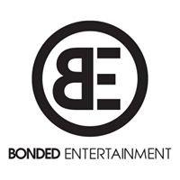 Bonded Entertainment