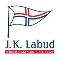 Jk Labud Split