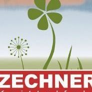 Freizeitanlage Zechner