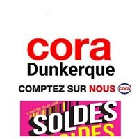 Cora Dunkerque