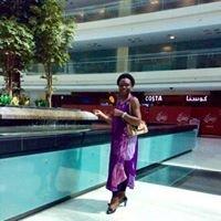 Henrieta Mukai International Business Consultant