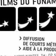 Les Films du Funambule
