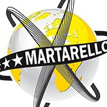 MartarelloGroup - Innovation in Fireworks since 1921