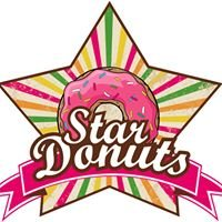 Star Donuts Mannheim