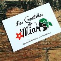 Les Croustilles de Mia