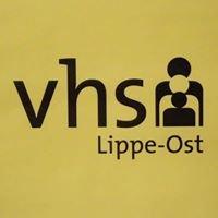 VHS Lippe-Ost