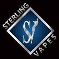 Sterling Vapes LLC
