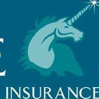 White Star Insurance Brokers