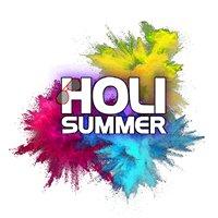 HOLI ColorFest
